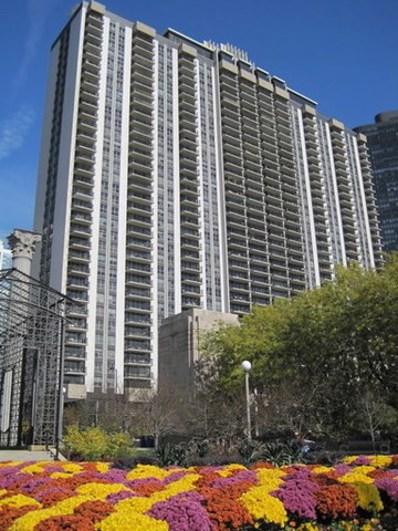 400 E Randolph Street UNIT 930, Chicago, IL 60601 - #: 10494565