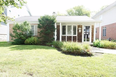 1009 N Beverly Lane, Arlington Heights, IL 60004 - #: 10494582