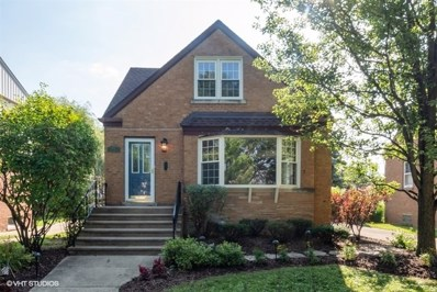 1547 Hull Avenue, Westchester, IL 60154 - #: 10494758