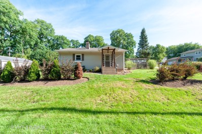 4017 Seneca Road, Wonder Lake, IL 60097 - #: 10494824