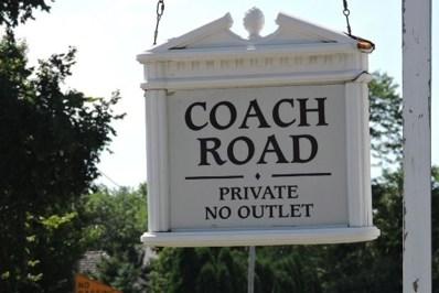 180 Coach Road, Northfield, IL 60093 - #: 10495020