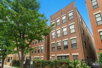 2305 W Chicago Avenue UNIT 1, Chicago, IL 60622 - #: 10495169