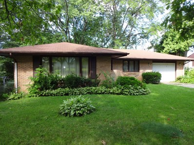 415 Fairview Avenue, Rockford, IL 61108 - #: 10495189