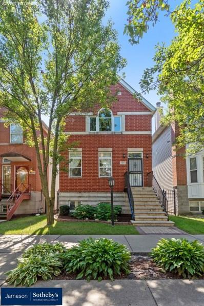 4049 S Ellis Avenue, Chicago, IL 60653 - #: 10495240