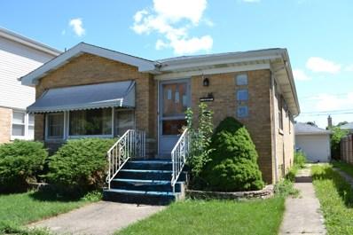 2909 N Nordica Avenue, Chicago, IL 60634 - #: 10495440