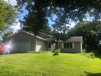 107 Centralia Place NE, Poplar Grove, IL 61065 - #: 10495455
