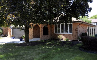 3008 Becket Avenue, Westchester, IL 60154 - #: 10495547