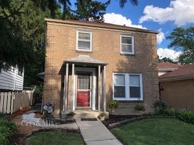 8611 Monticello Avenue, Skokie, IL 60076 - #: 10495583