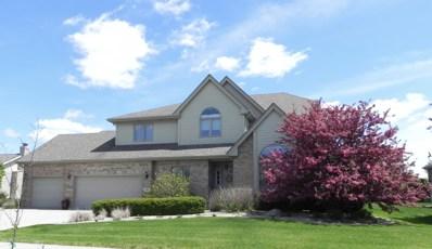 2912 Taylor Glen Drive, New Lenox, IL 60451 - #: 10495609