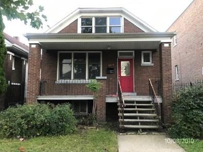 3111 W 54th Place, Chicago, IL 60632 - #: 10495627