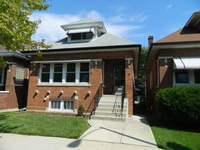 1509 Oak Park Avenue, Berwyn, IL 60402 - #: 10495688