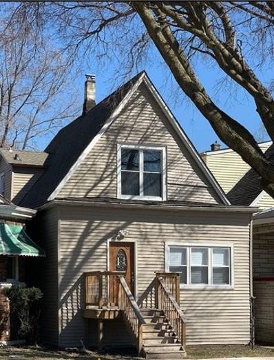 8327 S Constance Avenue, Chicago, IL 60617 - #: 10495692