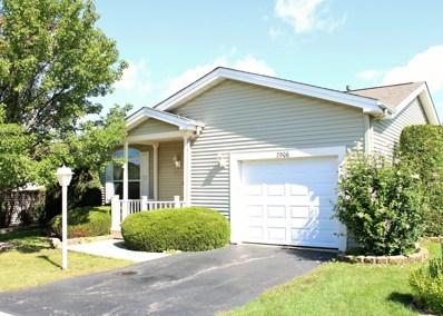 3506 Blue Heron Circle Drive, Grayslake, IL 60030 - #: 10495830