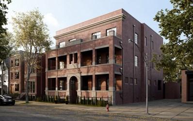 1934 N Kenmore Avenue UNIT 3N, Chicago, IL 60614 - #: 10495968
