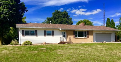 309 W North Street, Colfax, IL 61728 - MLS#: 10496213