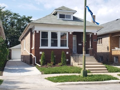 8230 S Morgan Street, Chicago, IL 60620 - #: 10496219