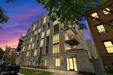 2753 N Hampden Court UNIT B4, Chicago, IL 60614 - #: 10496364