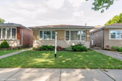13104 S Burley Avenue, Chicago, IL 60633 - #: 10496431