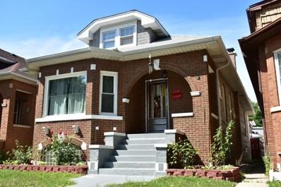 3006 N Linder Avenue, Chicago, IL 60641 - #: 10496492