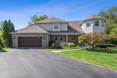 1381 Elmwood Avenue, Deerfield, IL 60015 - #: 10496731