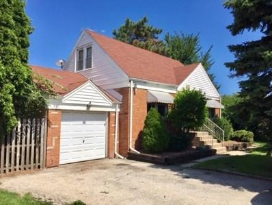 540 E Oakton Street, Des Plaines, IL 60018 - #: 10496817
