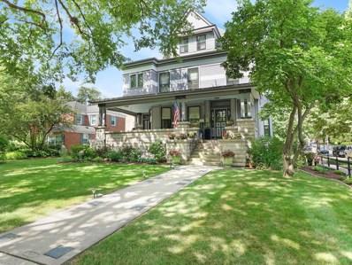 175 N Euclid Avenue, Oak Park, IL 60302 - #: 10496832