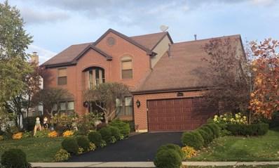 1567 Dogwood Drive, Crystal Lake, IL 60014 - #: 10496844
