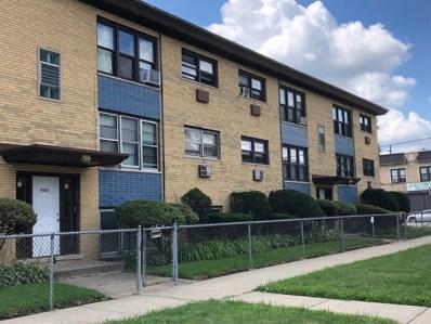 9205 S Cottage Grove Avenue UNIT 6D1, Chicago, IL 60619 - #: 10496909