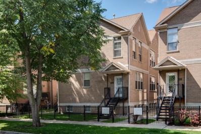 2012 N Nagle Avenue N, Chicago, IL 60707 - #: 10496934