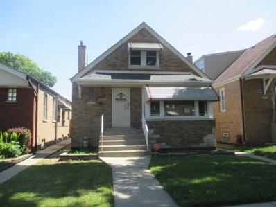 7241 S Albany Avenue, Chicago, IL 60629 - #: 10496996