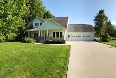 351 Rockside Drive, Dixon, IL 61021 - #: 10497071