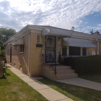 5110 N Lotus Avenue, Chicago, IL 60630 - #: 10497154