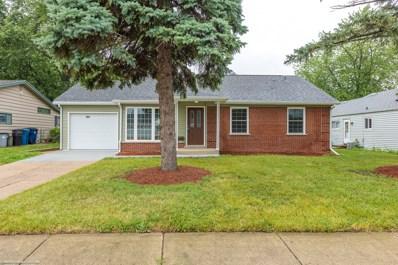 204 E Winthrop Avenue, Addison, IL 60101 - #: 10497188