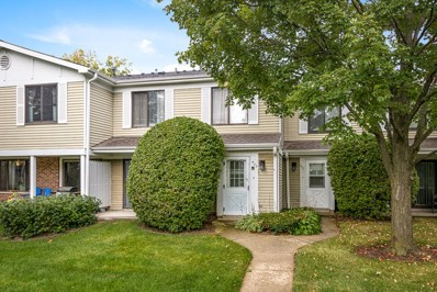 477 Tyler Court, Vernon Hills, IL 60061 - #: 10497191