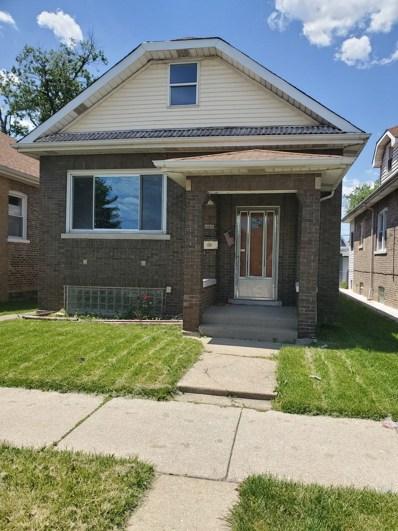 2732 East Avenue, Berwyn, IL 60402 - #: 10497381