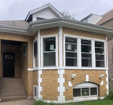8422 S Saginaw Avenue, Chicago, IL 60617 - #: 10497557
