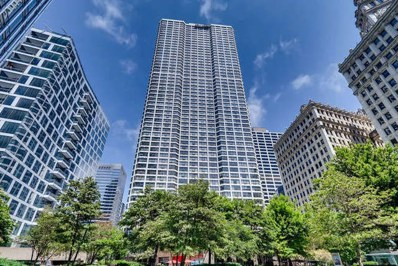 405 N Wabash Avenue UNIT 5112, Chicago, IL 60611 - #: 10497592