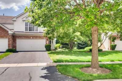 809 Crossing Way, St. Charles, IL 60174 - #: 10497609