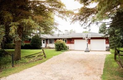 585 Penrose Road, Dixon, IL 61021 - #: 10497642