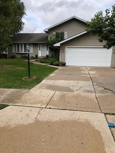 1319 Cassie Drive, Joliet, IL 60435 - #: 10497898