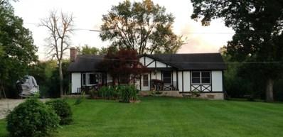 17W201  Red Oak, Addison, IL 60101 - #: 10497966