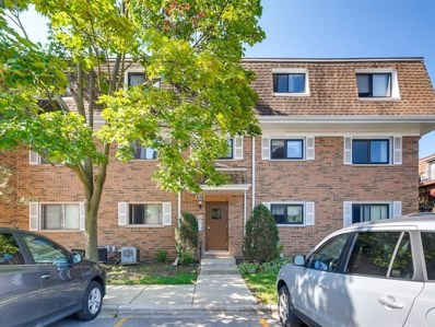 4158 Cove Lane UNIT 2E, Glenview, IL 60025 - #: 10497990