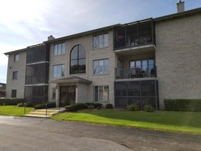 5017 139th Place UNIT 704, Crestwood, IL 60418 - #: 10498027
