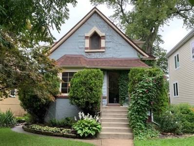 811 N Lombard Avenue, Oak Park, IL 60302 - #: 10498100
