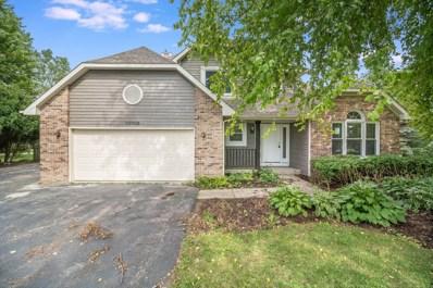 10908 Michigan Drive, Spring Grove, IL 60081 - #: 10498110