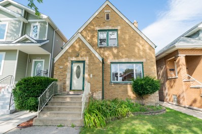 2312 Highland Avenue, Berwyn, IL 60402 - #: 10498239