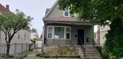 10436 S Avenue J, Chicago, IL 60617 - MLS#: 10498294