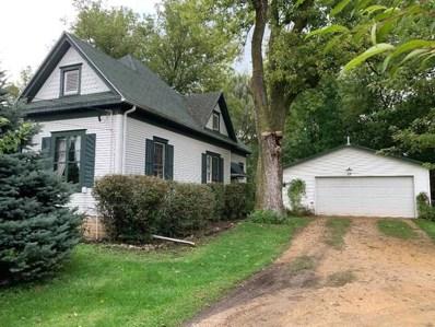 1318 E River Road, Dixon, IL 61021 - #: 10498581