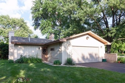 19W940  80th, Downers Grove, IL 60516 - #: 10498688