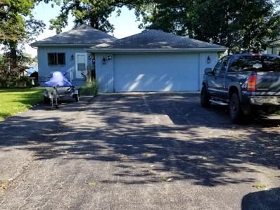 149 Zelinger Lane, Antioch, IL 60002 - #: 10498852